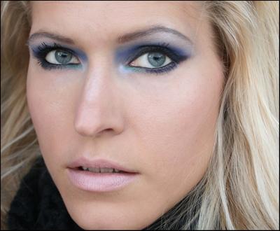 TheMysticsGaze_makeup2
