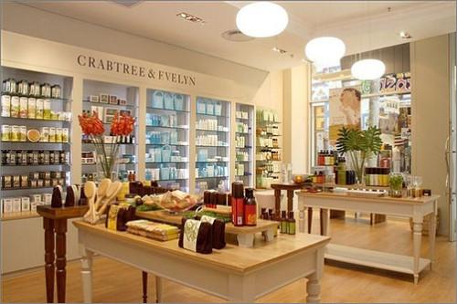 Crabtree_store