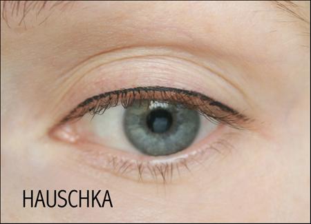 Eyeliner_Hauschka