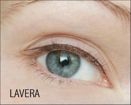 Eyeliner_Lavera
