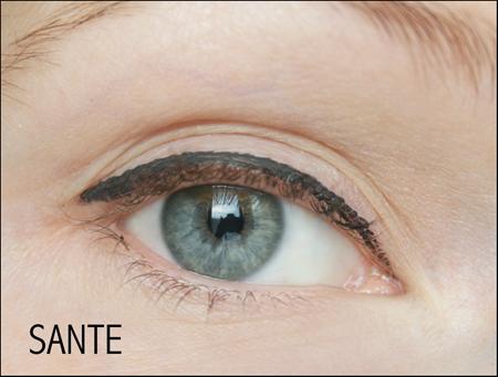 Eyeliner_Sante