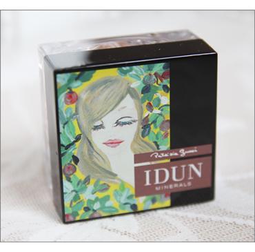 Idun_Midsommar