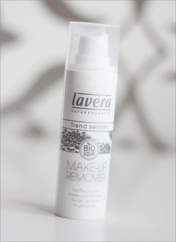 Lavera_silmameikinpuhdistus