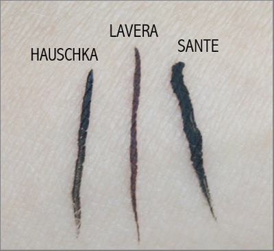 Luonnonkosme_eyelinerit3