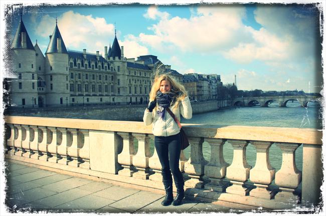 Pariisi1403_3X