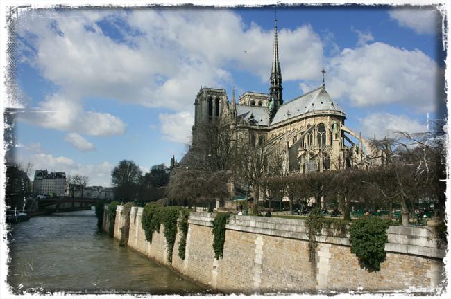 Pariisi1403_5X