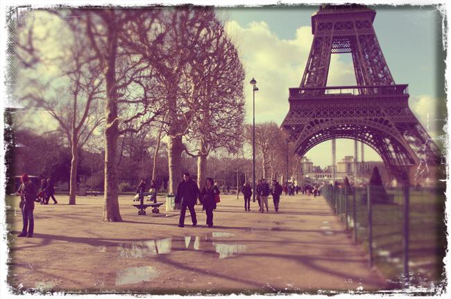 Pariisi1403_9X