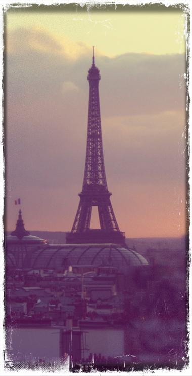 Pariisi1403_EiffelX