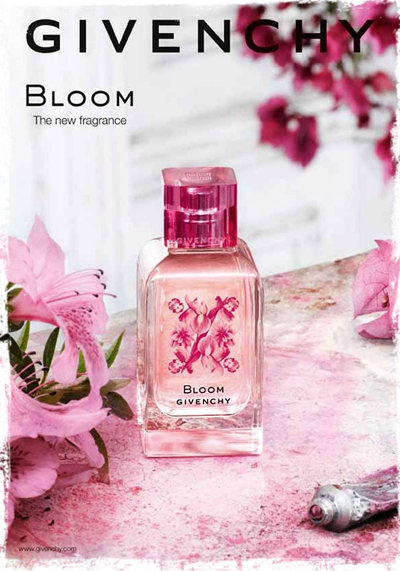 Givenchy_Bloom_ad