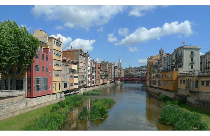 Girona1
