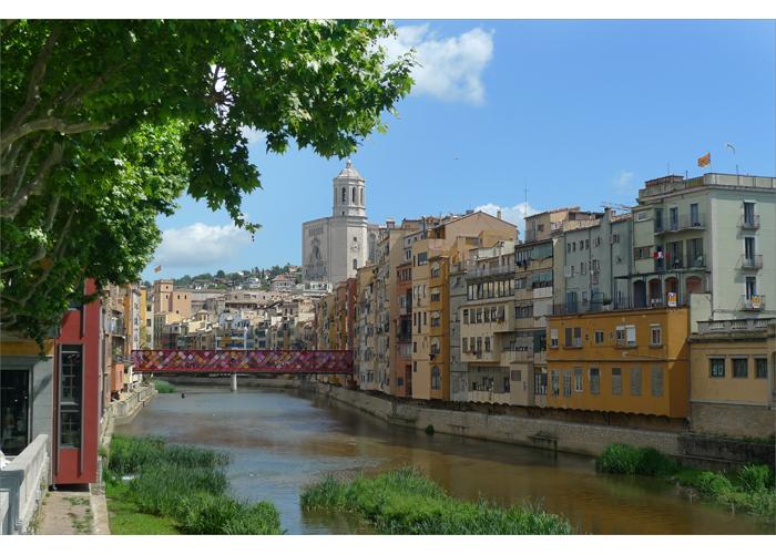Girona2