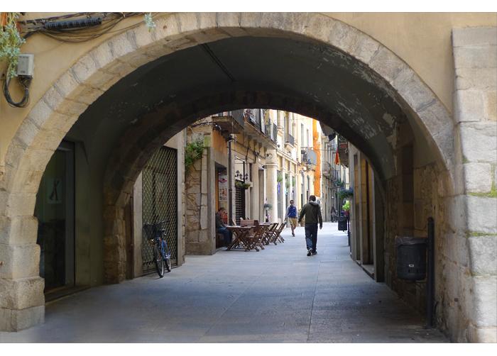 Girona4