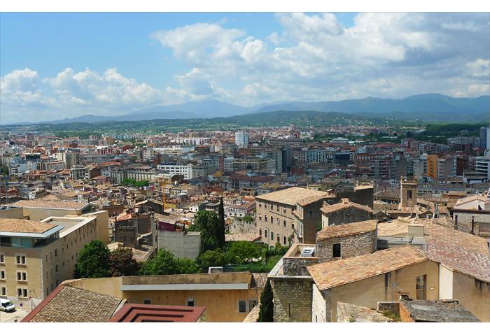 Girona5
