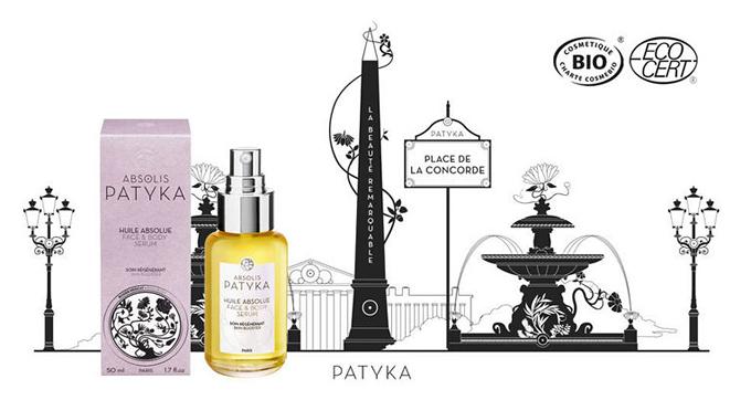 """Luksusta iholle – """"luonnonkosmetiikan Chanel"""""""