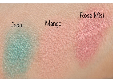Zuii_eyeshadow_blush_swatches