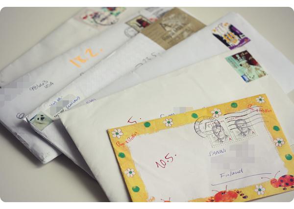 Kirjeystavat_kirjeita2