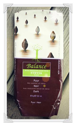 Suklaat_Stevia