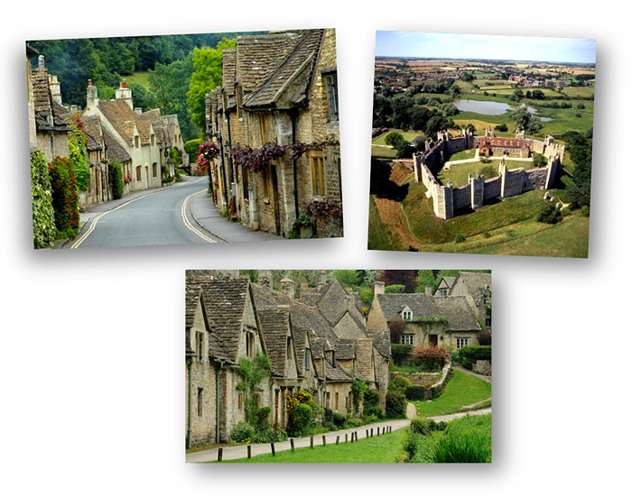 England_