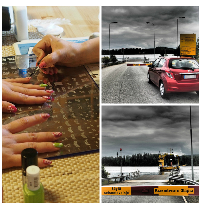 Roadtrip_Kuopio1
