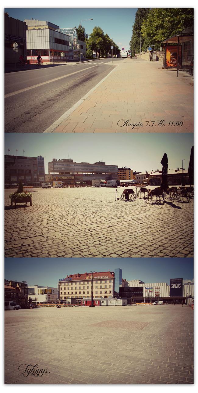 Roadtrip_Kuopio_emptiness