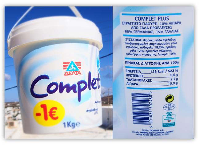 Complet_jogurtti