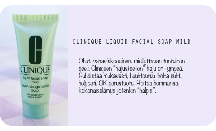 XXMatkakosmereview_CliniqueFacialSoap