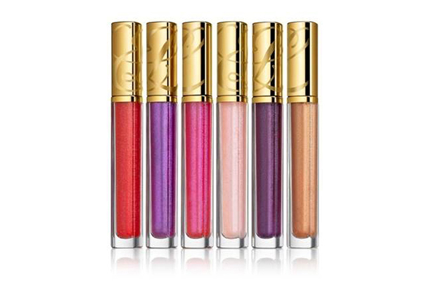 idEstee-Lauder-Pure-Color-Gloss