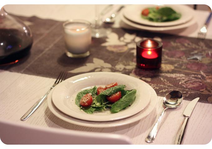 Perjantai_illallinen1