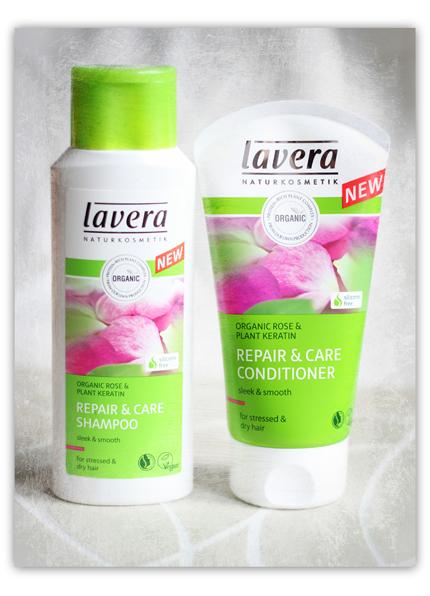 LaveraRepairCare