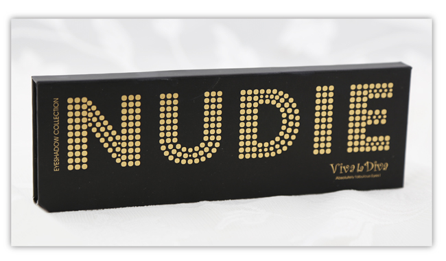Nudie1
