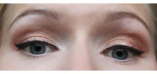 Eyelinerit_WCI