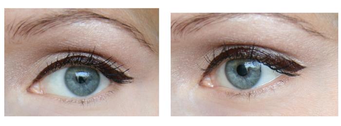 Eyelinerit_brown_Maybelline