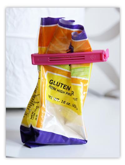 Kuivaainekaappi_gluteenijauho