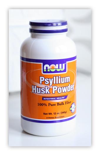 Kuivaainekaappi_psyllium_