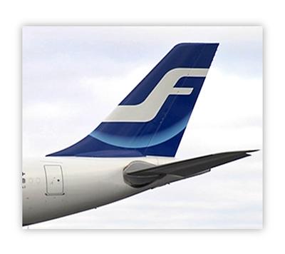Siipirajaus_lentokoneen_pyrsto
