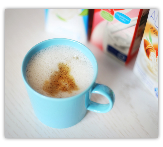 KahvimaidotIMG_6089
