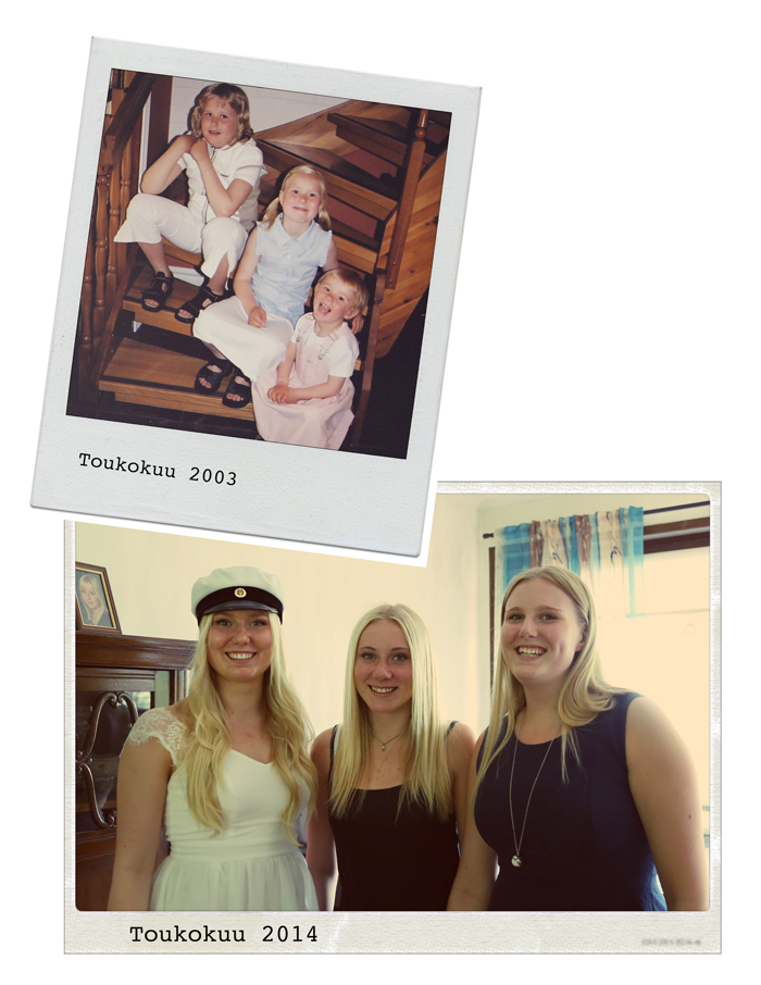 Then_and_now1