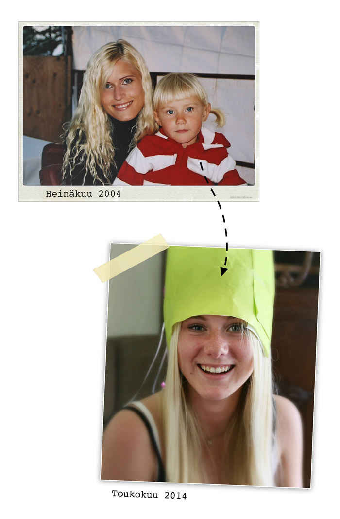 Then_and_now2