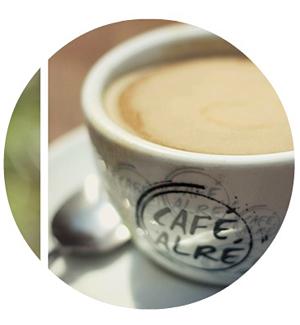 FOOD_kahvi
