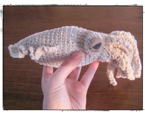 Cuttlefish_virkattu