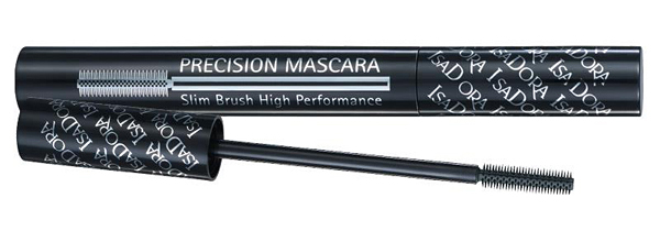 IsaDoraPrecisionMascara__