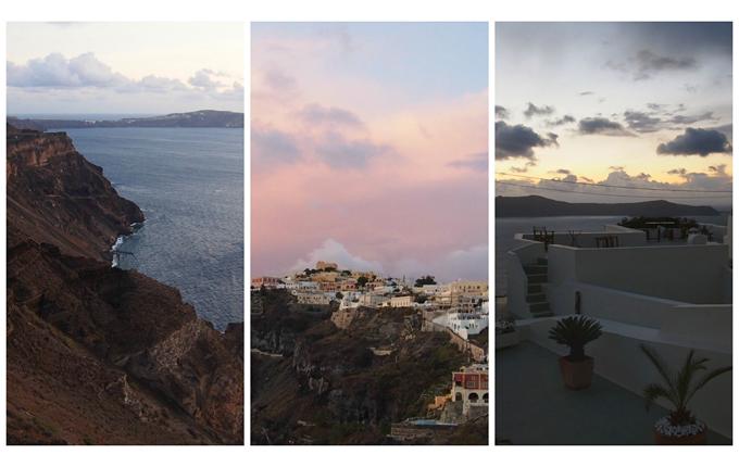 Santorini2709_