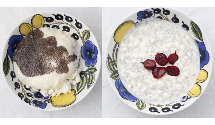 Aamiaissekoitukset_karviainen