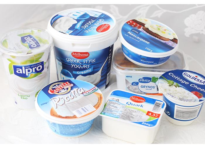 Aamiaissekoitukset_tuotteita