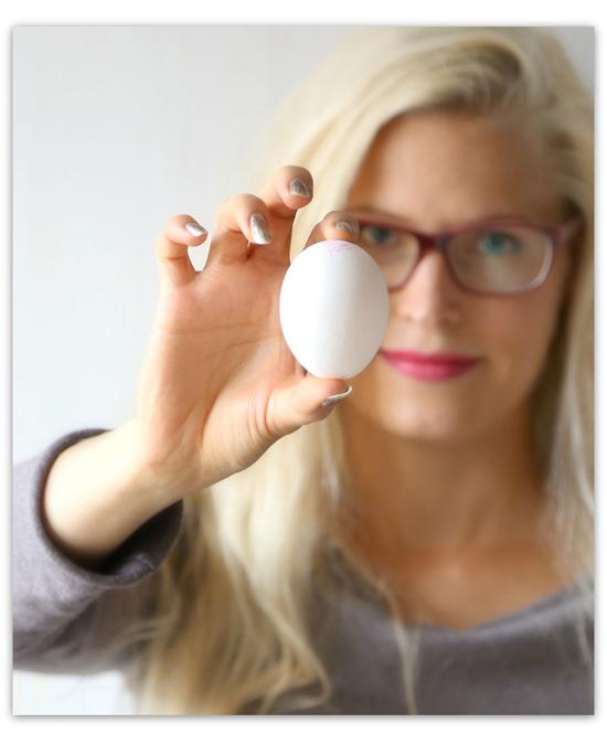 EggWash