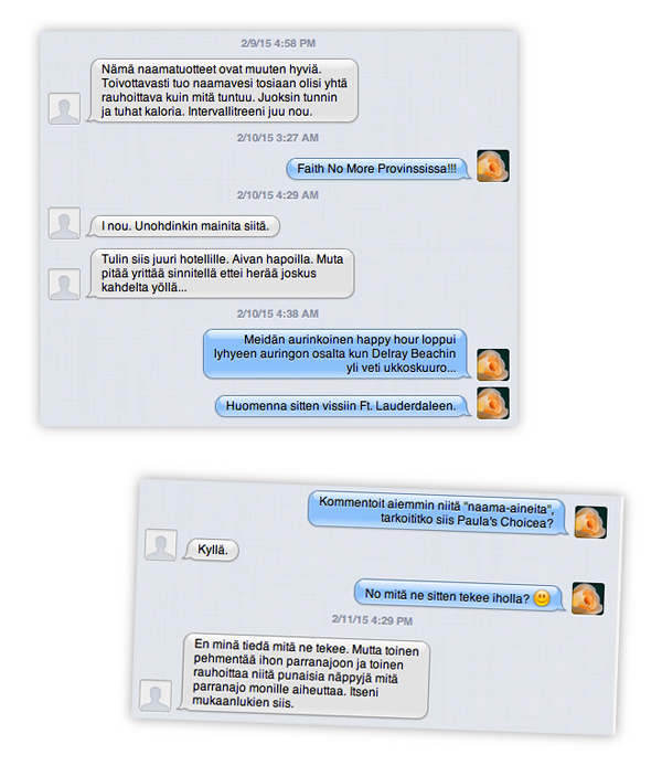 Chatkeskustelu_USA
