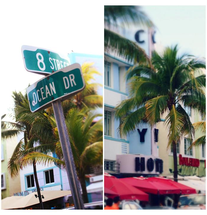 South Beach With No Sex