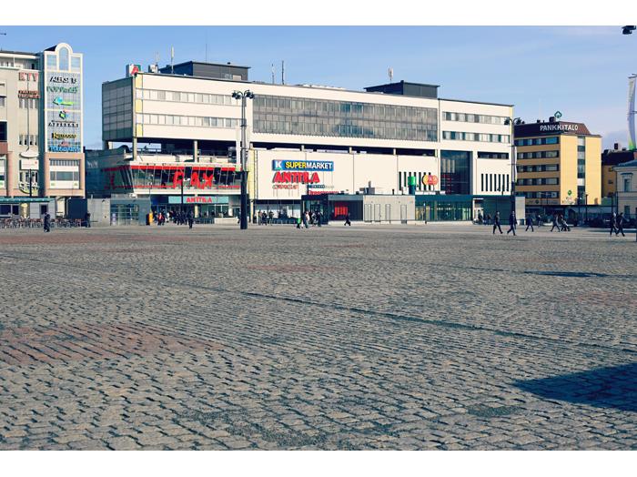 Kuopiossa_IMG_5417