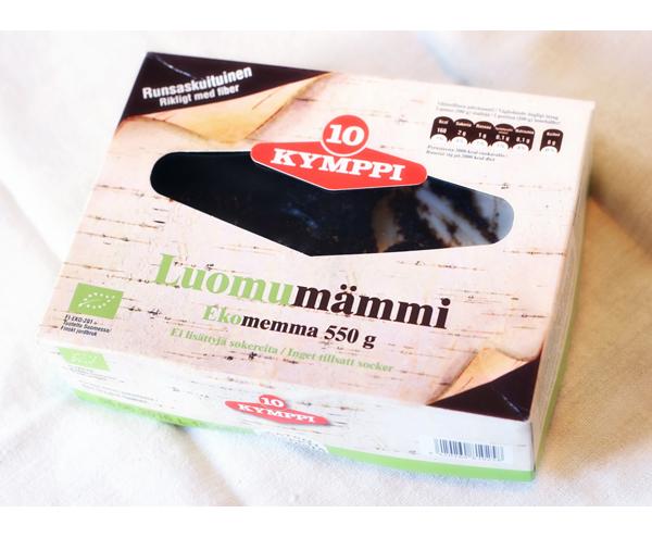Sokeroimaton_MammiIMG_5609