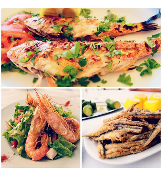 GreekFood_seafood_